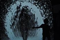 Nuit Blanche 2014 - Art Exhibit | Arts Festival in Paris