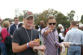 Annapolis Craft Beer & Music Festival - Music Festival | Beer Festival | Concert in Washington, DC.
