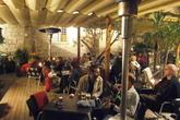 El Jardí - Bar | Restaurant in Barcelona