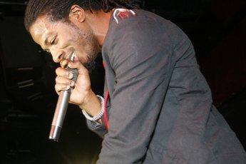 Gyptian