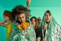 The-flaming-lips_s210x140
