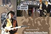 Yorckschlösschen - Jazz Club in Berlin