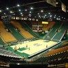 EagleBank Arena (Fairfax, VA) - Arena | Concert Venue in Washington, DC.