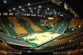EagleBank Arena (Fairfax, VA) - Arena | Concert Venue in Washington, DC.