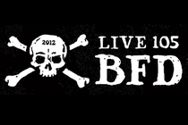 Live-105s-bfd-concert_s210x140