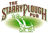 Starry Plough's St. Patrick's Day Celebration - Party | Holiday Event | Concert | Performing Arts in San Francisco.