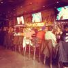 Fatpour Tap Works - American Restaurant | Brewery | Sports Bar in Chicago.