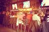 Fatpour Tap Works - American Restaurant   Brewery   Sports Bar in Chicago.
