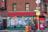 Lower-east-side_s165x110