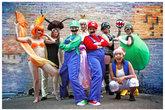 Boobs-and-goombas-a-super-mario-burlesque-1_s165x110