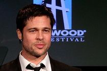 Hollywood Film Festival & Awards - Film Festival | Movies in Los Angeles.