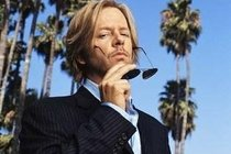 David-spade_s210x140