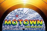 Motown: The Musical - Musical in Chicago.