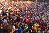 Plaza-de-toros_s165x110