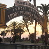 Santa Monica Pier