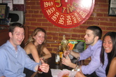 Lucky Bar - Pub | Sports Bar in DC