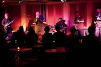 Biscuits and Blues - Bar | Live Music Venue | Restaurant in San Francisco.