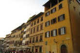 Piazza Santa Croce - Landmark | Nightlife Area | Outdoor Activity | Square in Florence