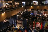 New York City Tattoo Convention - Conference / Convention | Expo in New York.