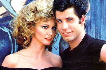 Grease Sing-A-Long - Movies in Los Angeles.
