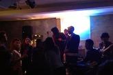 Jazz-club-firenze_s165x110