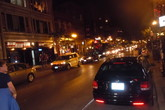 Wicker-park-bucktown_s165x110