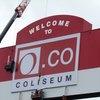 O.co Coliseum (Oakland, CA) - Concert Venue | Stadium in San Francisco.