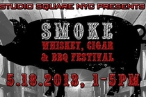 Smoke-2013-whiskey-cigar-and-bbq-festival_s210x140