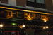 The Burren - Irish Pub | Irish Restaurant | Live Music Venue in Boston.