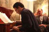 Geelvinck-pianoforte-festival_s165x110