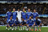 Chelsea-fc-soccer_s165x110