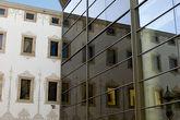 Centre-de-cultura-contemporania-de-barcelona_s165x110