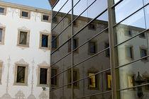 Centre de Cultura Contemporània de Barcelona - Museum in Barcelona.