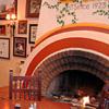 El Cholo - Bar | Historic Restaurant | Mexican Restaurant in Los Angeles.