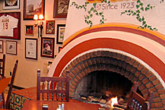El Cholo - Bar | Historic Restaurant | Mexican Restaurant in LA
