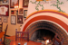 El Cholo - Bar | Historic Restaurant | Mexican Restaurant in Los Angeles.