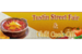 Tustin Street Fair & Chili Cook-Off - Food & Drink Event | Street Fair | Community Festival in Los Angeles
