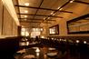 BONDST - Fusion Restaurant | Japanese Restaurant | Lounge in New York.