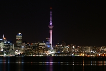 Living the High Roller Lifestyle in New Zealand