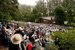 Stern Grove Festival - Music Festival | Performing Arts | Arts Festival | Festival in San Francisco