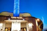 Teatro-puccini_s165x110
