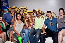 Mustaches, Sombreros, and Margaritas: Your 2013 Cinco de Mayo Guide