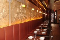 Katarina Bar & Grill - Bar | Restaurant in New York.