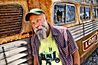 Seasick Steve