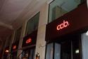 Le Cab (Le Cabaret)