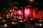 Blues Alley - Jazz Club | Live Music Venue | Restaurant in DC