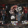 The Trash Bar