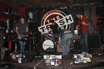 The Trash Bar - Dive Bar | Live Music Venue in New York.