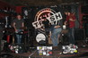 The Trash Bar - Dive Bar | Live Music Venue in New York.