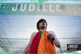 Jubilee Music & Arts Festival 2013 - Music Festival | Food & Drink Event | Arts Festival | Shopping Event | Concert | DJ Event in LA